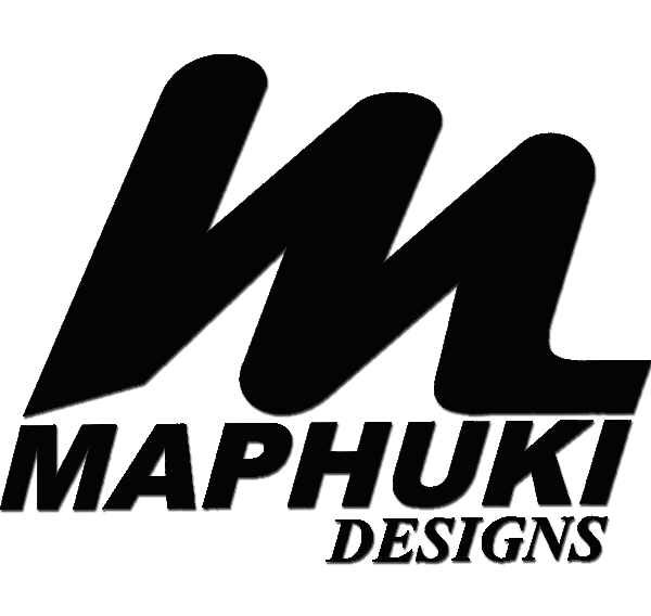 Maphuki Leather Designs